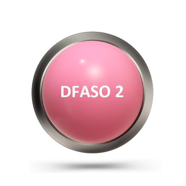 DFASO 2