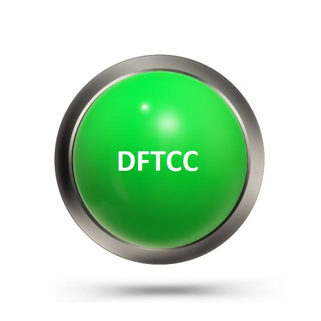 DFTCC