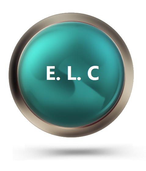E. L. C